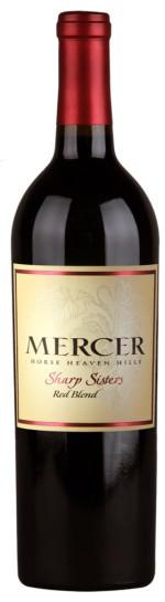 mercer-estates-sharp-sisters-red-blend-nv-bottle-1