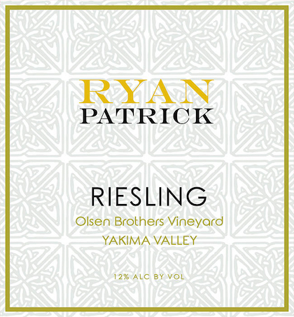 ryan-patrick-wines-olsen-brothers-vineyard-riesling-nv-label-1