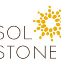 sol stone winery logo 120x134 - Sol Stone Wine 2017 Sol Sister Viognier, Columbia Valley, $24
