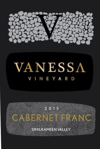 vanessa-vineyard-cabernet-franc-2015-label