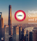 CWC FB post 1200x628 1810 1 120x134 - China Wine Competition