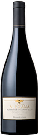 alexana-winery-revana-vineyard-pinot-noir-nv-bottle