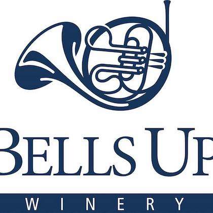 bells-up-winery-logo