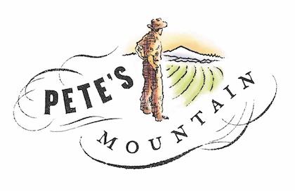 petes-mountain-vineyard-logo