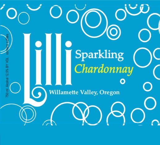st-josefs-sparkling-chardonnay-lilli-nv-label