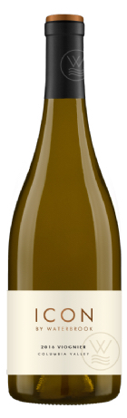 waterbrook-icon-viognier-2017-bottle