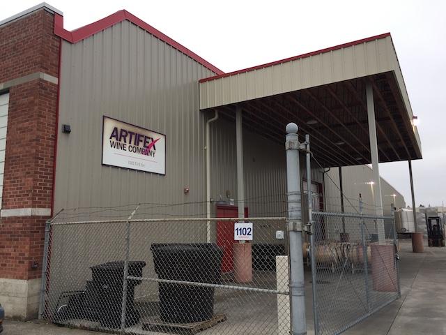 artifex-wine-company-crush-pad-1-29-19