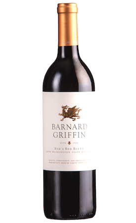 barnard-griffin-robs-red-NV-bottle