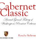 cabclassic2018 tempWEBSquareWhite 120x134 - The Cabernet Classic at Porsche Bellevue