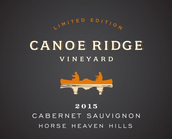 canoe-ridge-vineyard-the-benches-limited-edition-cabernet-sauvignon-2015-label