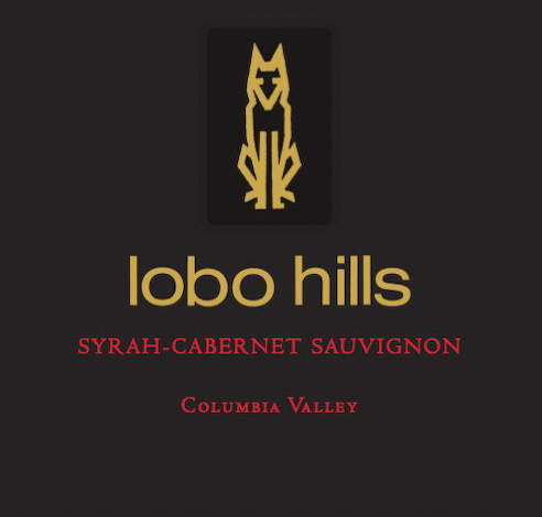 lobo-hills-wine-co-syrah-cabernet-sauvignon-nv-label