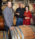 maryhill winery barrel room principal courtesy maryhill winery feature 120x134 - Maryhill Winery springs into Vancouver, then Woodinville