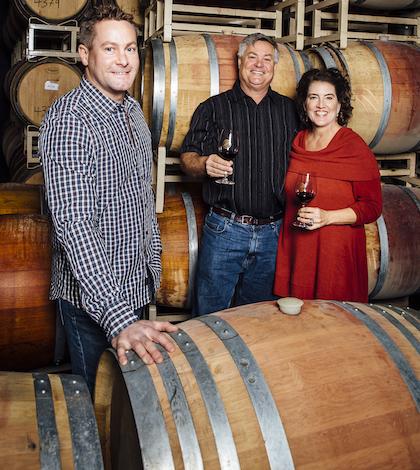 maryhill-winery-barrel-room-principal-courtesy-maryhill-winery-feature
