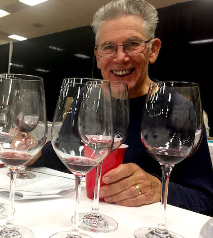 mike-dunne-2019-san-francisco-chronicle-wine-competition-feature