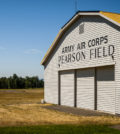army air corps pearson field richard duval images feature 120x134 - Vancouver USA wineries set table for Savor SW WA Wine