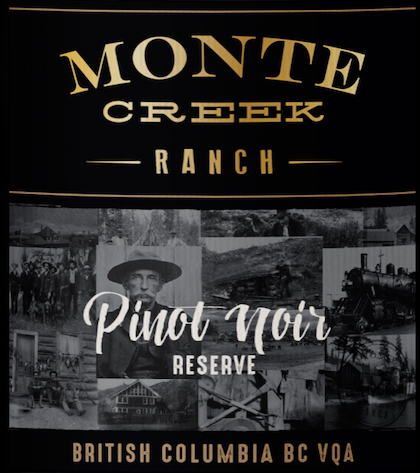 monte-creek-ranch-reserve-pinot-noir-label