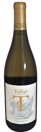 tsillan-cellars-estate-viognier-2017-bottle