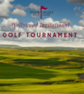 wallywood invitational golf tournament poster 120x134 - Wallywood Invitational Golf Tournament for Blue Mountain Humane Society