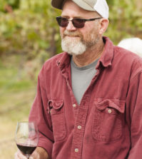 08 30 15 9555 199x223 - Auction of Washington Wines selects 2019 honorary grower, vintner