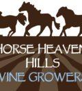2018 HHH Hills Logo 120x134 - Horse Heaven Hills Wine Growers Trail Drive and BBQ