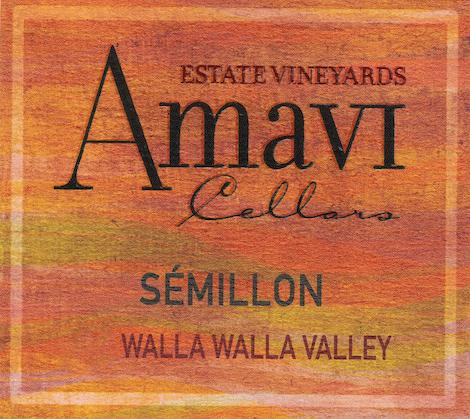 amavi-cellars-estate-semillon-nv-label