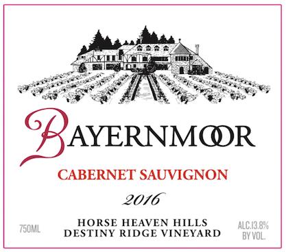 bayernmoor-cellars-cabernet-sauvignon-2016-label