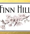 finn hill new logo 120x134 - Finn Hill Winery 2014 Le Beau Cabernet Sauvignon, Red Mountain, $30