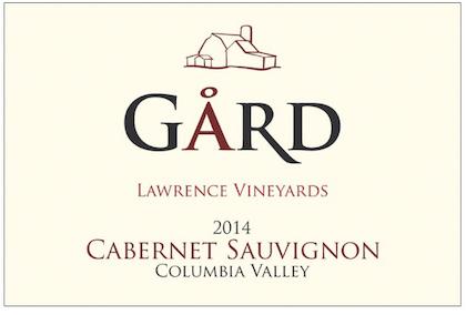gard-vintners-lawrence-vineyards-2014-cabernet-sauvignon-label-1