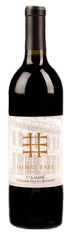 henry earl estates 1st main red bottle - Henry Earl Estates 2015 1st & Main Red Wine, Columbia Valley $28