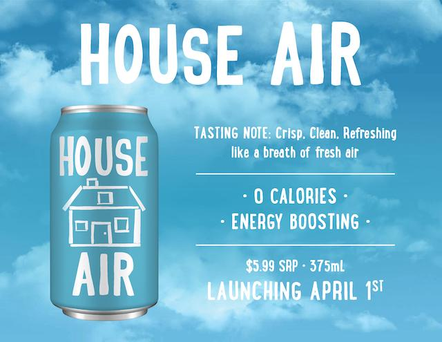 houe-wine-house-air-april-1-2019-poster