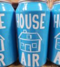 house air can feature 120x134 - Precept Wine floats marketing campaign for House Air