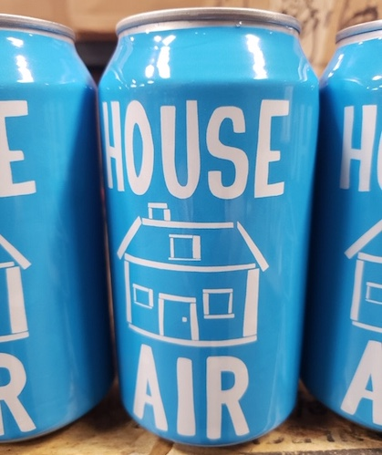 house-air-can-feature