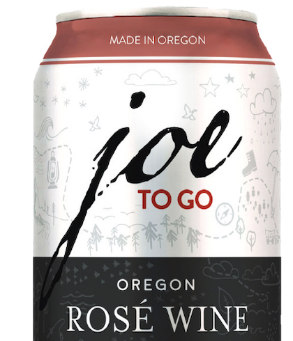 joe-to-go-rose-can-top