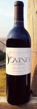 jovinea-cellars-mels-victory-red-2016-bottle