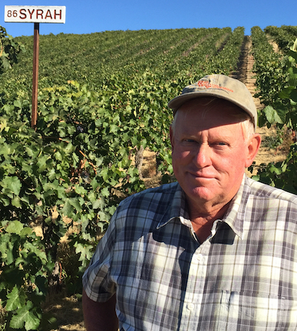 mike-sauer-red-willow-vineyard-syrah-1986-feature