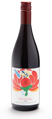 mork-wines-red-blend-2016-bottle