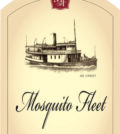 mosquito fleet winery cabernet franc nv label 120x134 - Mosquito Fleet Winery 2016 Cabernet Franc, Columbia Valley $34