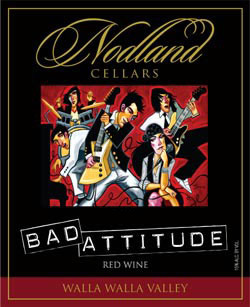 nodland-cellars-bad-attitude-nv-label