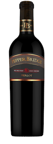 pepper-bridge-winery-merlot-nv-bottle