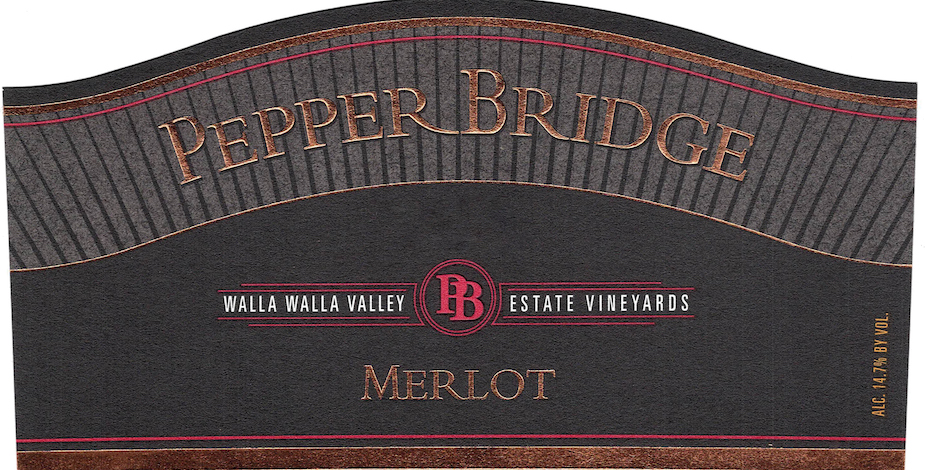 pepper-bridge-winery-merlot-nv-label