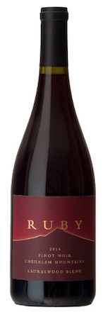 ruby-vineyard-laurelwood-blend-pinot-noir-2015-bottle