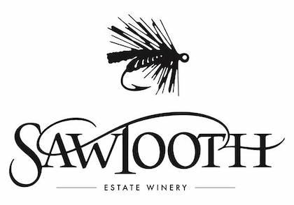 sawtooth-estate-winery-fly-logo