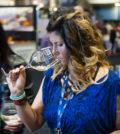 taste washington feature 2018 120x134 - Taste Washington looks to top 7,000 patrons for Grand Tastings