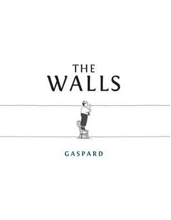 the-walls-vineyards-gaspard-syrah-2015-label