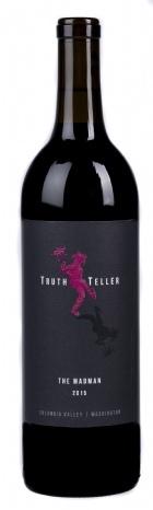 truth-teller-winery-the-madman-2015-bottle