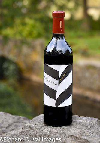 upchurch-vineyard-counterpart-red-wine-2016-bottle-GNW-invite-2018