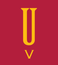 upchurch vineyard v logo 199x223 - Upchurch Vineyard 2016 Counterpart Red Wine, Red Mountain $50