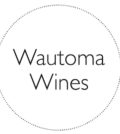 wautoma wines logo 1 120x134 - Wautoma Wines 2014 El Prat Red Blend, Columbia Valley, $28