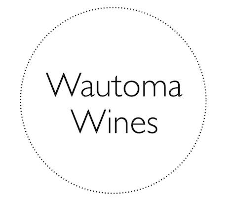 wautoma-wines-logo-1
