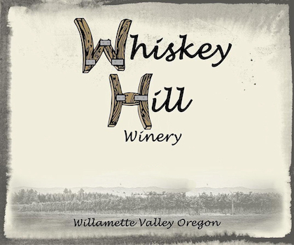 whiskey-hill-winery-label-1